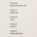 analia-zalazar-instalaciones-010-e1611251380325