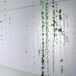 analia-zalazar-instalaciones-035